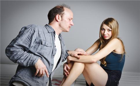 男性尖锐湿疣有什么症状 怎么治疗男性尖锐湿疣 尖锐湿疣的危害
