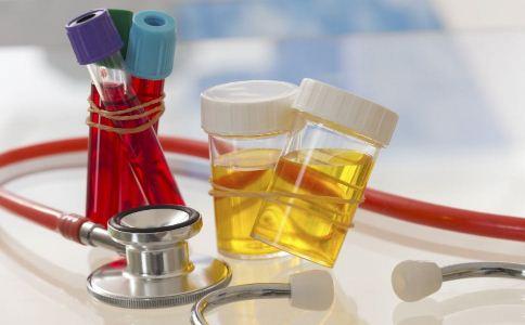 什么引起甲状腺疾病 甲状腺功能有哪些检查项目 甲状腺疾病该做哪些检查