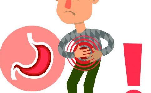 胃病是胃癌吗 怎么区分胃病和胃癌 男人胃炎要怎么调理