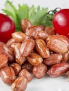 女性便秘危害多 多吃这4种食物可预防
