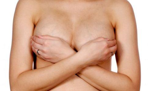 乳腺纤维瘤有什么症状 怎么治疗乳腺纤维瘤 如何预防乳腺纤维瘤