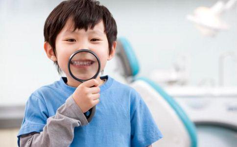 如何预防龋齿 龋齿是什么 如何治疗龋齿