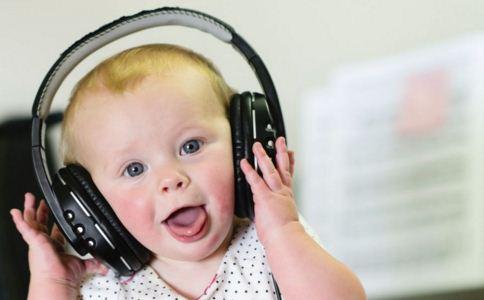 出现耳硬化症怎么办 耳硬化症怎么治疗 如何预防耳硬化症