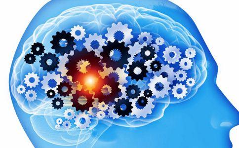 什么原因引发脑肿瘤 脑瘤患者如何食疗 什么是脑瘤