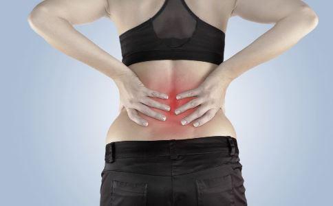 女性腰痛是什么原因 导致女性腰痛的原因有哪些 女性腰痛吃什么好