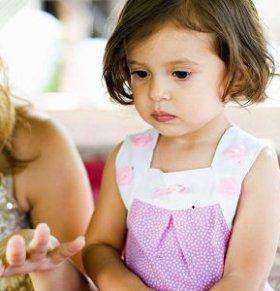 孩子抑郁症患者症状 抑郁症患者的症状 孩子抑郁症症状