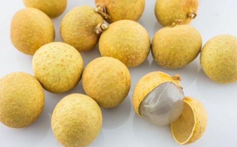 处暑吃什么水果 处暑的水果有哪些 适合处暑吃的水果
