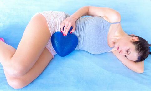 肠胃炎有哪些症状 肠胃炎如何预防 肠胃炎的预防方法