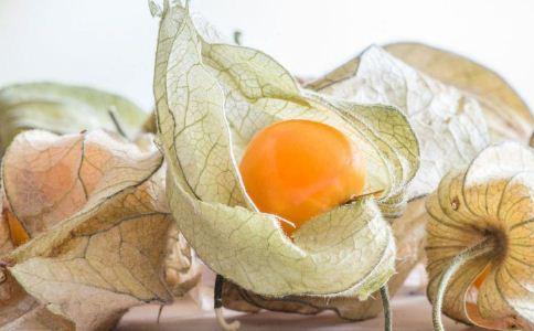 如何将涅槃水果储存在凉爽通风的地方