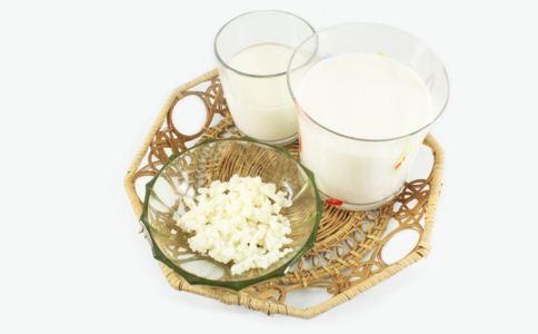 导致缺钙的原因 吃太咸也会缺钙吗 哪些坏习惯会导致缺钙