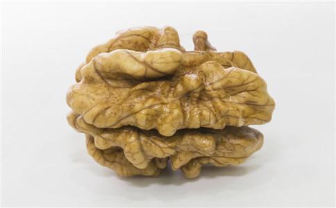 核桃怎么吃补脑 核桃的吃法有哪些 哪些食物补脑