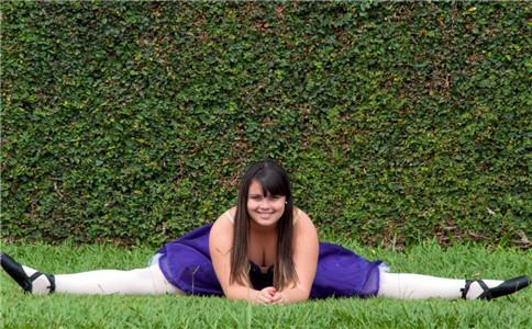 最塑形的瑜伽 练瑜伽有什么好处 塑形瑜伽动作有哪些