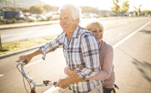 运动降血脂什么时候做好 运动对哪种血脂改善最明显 哪些高血脂患者禁止运动