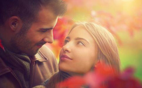 怎么抓住对方的心 如何吸引心上人的注意 如何求爱更容易成功