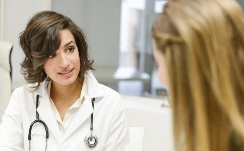 女性该定期做体检吗 女性妇科体检有哪些步骤 妇科体检有哪些主要内容