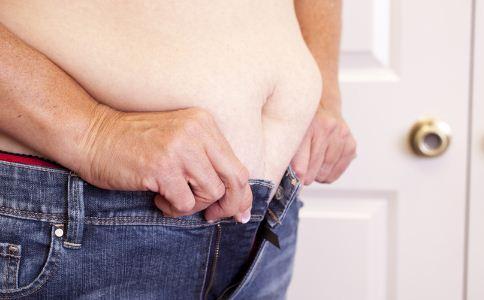 男人备孕要注意什么 男人备孕吃什么好 哪些食物对备孕有帮助