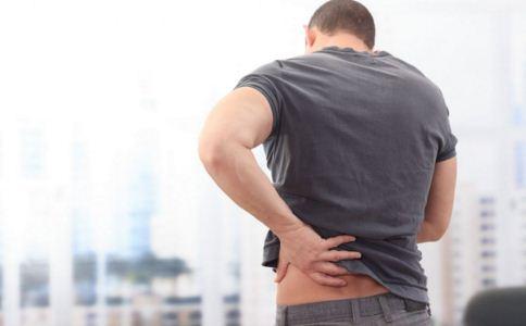 什么是坐骨神经痛 怎么预防坐骨神经痛 坐骨神经痛如何治疗
