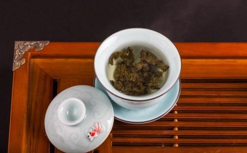 喝茶可以减脂吗 什么茶减肥效果好 减肥要喝什么茶