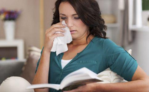 职场女性如何缓解焦虑 情绪不佳怎么办 如何度过职场迷茫期