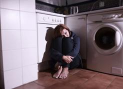 世界预防自杀日 哪些心理疾病的自杀率高 自杀的因素