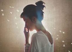 自杀的人有什么样的心理 自杀心理 自杀的人是什么心理