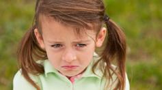 4岁女孩要自杀 儿童自杀 儿童自杀原因