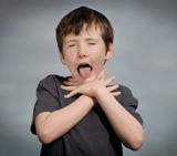 8岁男童家中自杀 儿童自杀率 儿童自杀