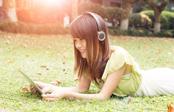 音乐舒缓抑郁 青少年抑郁怎么办 音乐纾解抑郁