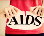 青少年得艾滋病 青少年艾滋病高发人群 青少年艾滋死亡