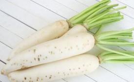 这6款蔬菜最适合秋季煲汤
