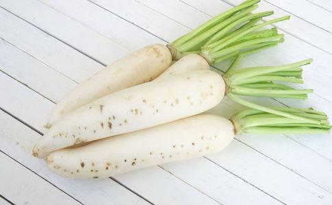 什么蔬菜最适合秋季煲汤 秋季如何煲汤 煲汤有什么方法