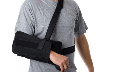 老人骨折怎么办 老人骨折如何预防 老人骨折吃什么好