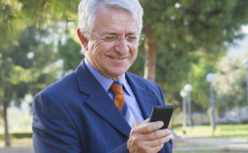怎样减少老年斑 什么是老年斑 如何去除老年斑