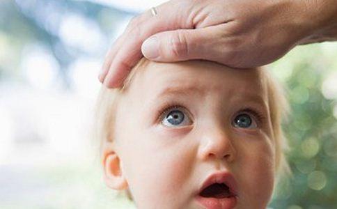 儿童咳嗽饮食禁忌 儿童咳嗽 孩子咳嗽吃什么好得快