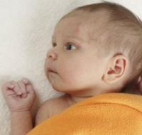 怎样判断幼儿急疹?可通过一个特征辨别