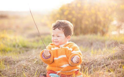 影响儿童身高体重的因素 儿童身高体重 儿童身高预测