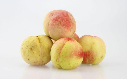 孕妇可不可以吃桃子 孕妇可以多吃桃子吗 孕妇不可以吃桃子吗