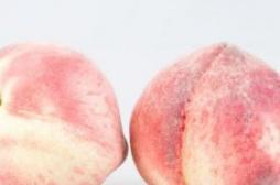 孕妇可以吃桃子吗 孕妇吃桃子有5大好处