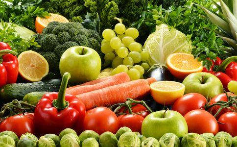 4批次食品抽检不合格 食品不合格的名单 食品抽检不合格