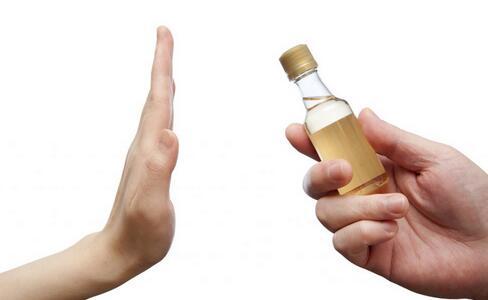 最严禁酒令出台 过量饮酒的危害 过量饮酒有哪些危害