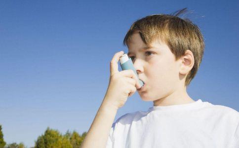 哮喘病的注意事项 哮喘病要注意什么 哮喘要注意哪些事项