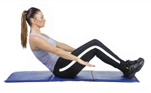高强度间歇性训练能控制血糖吗 什么是高强度间歇性训练 如何控制血糖