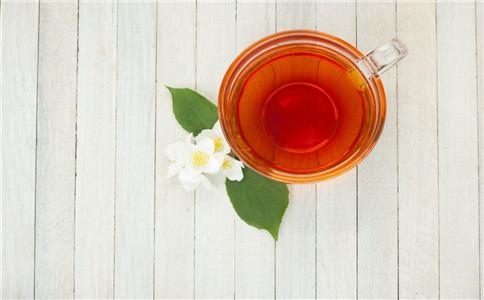 喝什么花茶能降血脂 喝花茶能降血脂吗 降血脂吃什么食物好