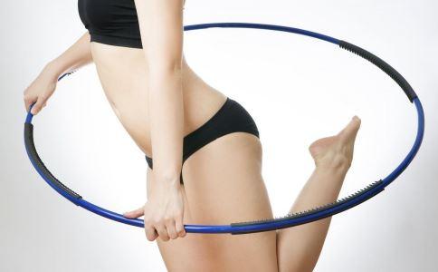 导致子宫下垂的原因是什么 转呼啦圈会使子宫下垂吗 子宫脱垂有哪些危害