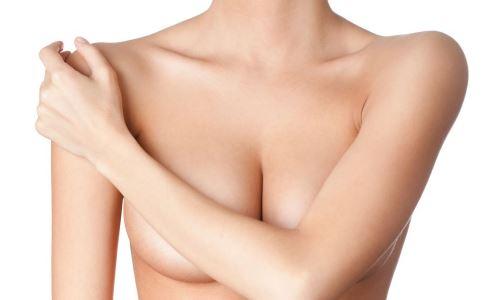 乳头瘙痒的原因是什么 乳头瘙痒怎么办 乳头瘙痒应注意什么
