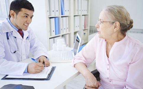 什么是卵巢囊肿 常见的卵巢囊肿有哪些 卵巢囊肿有什么危害