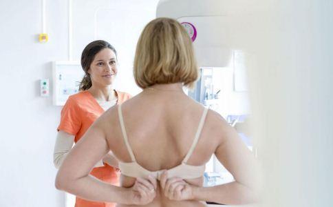 婚前体检有哪些常规项目 婚前体检有哪些 做婚检有好处吗