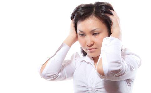 选择恐惧症的原因有哪些 怎么克服选择障碍 选择恐惧症有哪些克服的方法