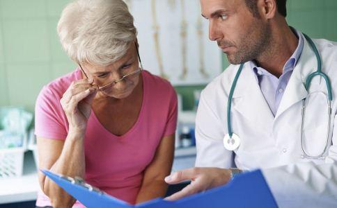 体检结果怎么看 怎么看懂体检结果 体检结果会被什么影响