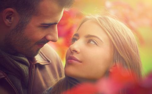 为什么会单相思一个人 暗恋的原因是什么 暗恋有什么表现